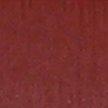Красный (массив)